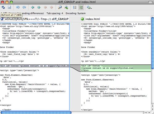 《Pro Git -8.1 自定义 Git - 配置 Git》