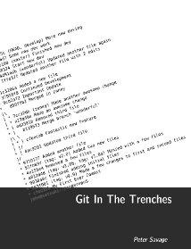 Git - External Links