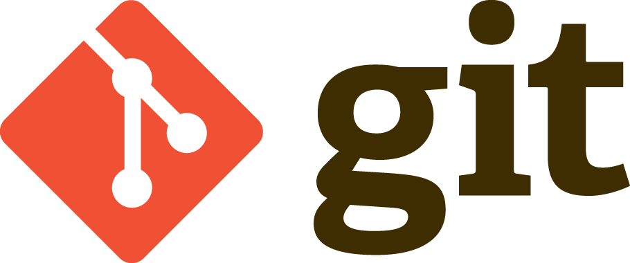 Git-Logo (Bild: Jason Long - CC BY 3.0), Git