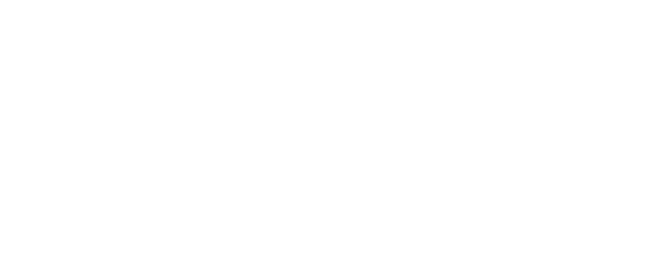 git logo downloads