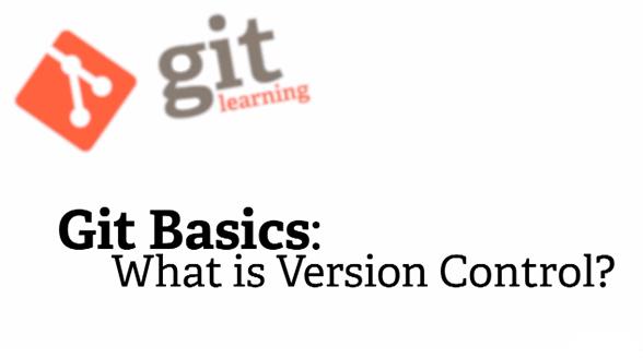 Git - Videos